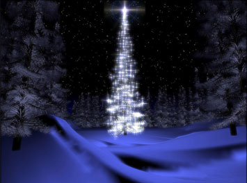 Christmas In Heaven Poem Svg.My First Christmas In Heaven